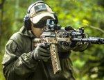 Западные СМИ восхитились оружием будущего, которое получат «солдаты Путина»