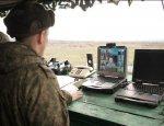 Купол информационной непроницаемости над объектами Минобороны России