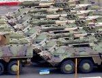 Как Украина «забывает» о международных военных контрактах