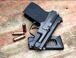 Новый «Вул»: как изменили бесшумный пистолет для секретных операций