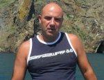 Активист АТО Доник: Браво, вы помогаете «сильнейшей армии Европы» умереть
