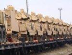 НАТО готовит новый к подход РФ: суть модернизации железных дорог Украины
