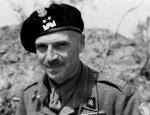 Бизнес  генерала Андерса в 1941-42 годах