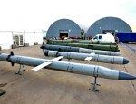 НАТО назвало «Калибр» чрезвычайно эффективным оружием
