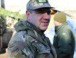 Перепалка в ВСУ: Доник припомнил Березе три тысячи пропавших автоматов
