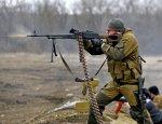 Скандал в ВСУ: капитан 93-й бригады сбежал в ЛДНР с секретными документами