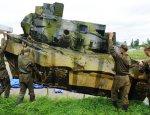 Аллепо по-украински: объявит ли Киев войну России