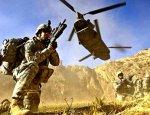 Подготовка к штурму Дейр эз-Зора: США стягивают силы, спецназ уже прибыл