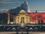 Заинтересует ли ВВС Индии F-16 Block 70?