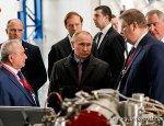 Российская кораблестроительная школа: время навёрстывать упущенное