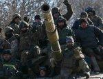 «Небоевых потерь нет»: Киев скрывает повальное самоуничтожение всушников