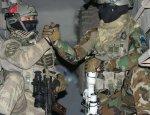 Халифат бежит: Эль-Баб освобождён «Щитом Евфрата»