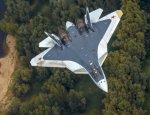 Forbes: Топ-5 перспективных вооружений, которые больше всего нужны ВС РФ