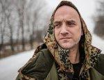 Майор Захар Прилепин: армия ДНР - это 99% донецких и луганских ребят