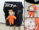 Настоящая история войны в Ракке: «халифат ужаса» и курды в решающем бою