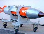 Немцы: Без атомной бомбы с русскими нам не справиться