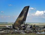 Уничтожение Ил-76 с десантниками в Луганске: история получила продолжение