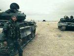 «Идём на Пальмиру братцы!»: в Сеть попали фото подготовки к штурму
