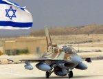 План Израиля по Сирии провалился: Тель-Авиву не хватит военной мощи