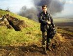 Иван Коновалов назвал того, кто позарился на ракетный крейсер «Украина»