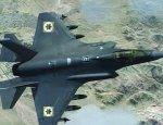 Почему Россия не требует от Израиля прекратить бомбить Сирию?