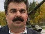 Леонков: «стая» российских беспилотников уничтожит американских «Патриотов»
