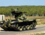 Наукоемкое оружие: в чем у России преимущество