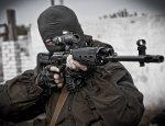 Снайперы ДНР под прикрытием бронетехники снова потрепали ВСУ под Авдеевкой