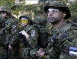 Страх солдат НАТО: встреча с русскими «сладкими ловушками»