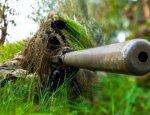 Боец ВСУ «Миг» – снайпер стоимостью в 270 тысяч долларов