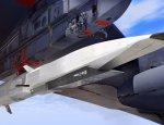 Одним ударом: В Британии испугались новейших российских ракет