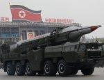 Корейская народная армия вооружённых сил КНДР