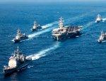 Вероятность удара США по Северной Корее становится максимальной