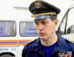 Ульянов: новая ракета Порошенко заставит Ким Чен Ына плакать от смеха