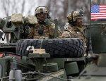 США рассказали эстонцам байки о российской угрозе, но пообещали защитить их