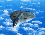 Истребитель РФ 6 поколения: лазеры, выжигающие «глаза ракет», и свч-пушки