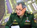 ПАК ФА, С-500 и неуязвимый бомбардировщик: Шойгу рассказал о новом оружии