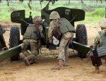 Хроника Донбасса: ВСУ окружили Горловку, раскрыт план наступления Украины