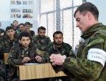 Как возрождается сирийская армия