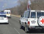 Статистика войны в Донбассе: Красный Крест, ООН и ОБСЕ считают по-разному