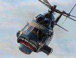 Возвращение Ми-14: Россия создаст новый противолодочный вертолет-амфибию