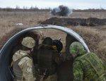 ВСУшники обстреляли столицу ДНР и уничтожили общежитие в Макеевке