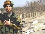 Израильского военного шокировала армия Украины: «Вау, как тут все запущено»