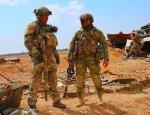 СМИ: Саудовская Аравия угрожает уничтожить русскую армию в Сирии за 3 дня
