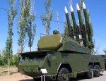 Системы ПВО: исключения, которые не отрицают правила