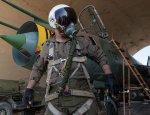 Асы Асада «усмирили» проамериканских боевиков в Ракке