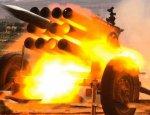 Возмездие в Хомсе: Армия САР уничтожила ракетные и минометные установки ИГ