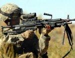 FN Minimi – «недопулемет» для грамотного стрелка