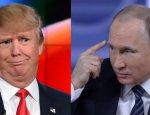 Путин «развел» Трампа на 2 триллиона долларов