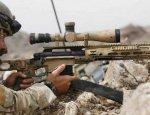 США выбирают патрон .300 Norma Magnum для новых снайперских винтовок